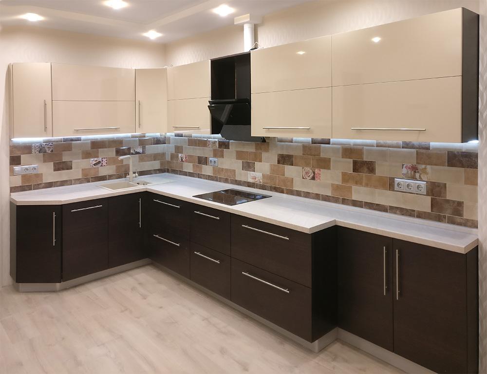 Кухня 29-10-18 (2)