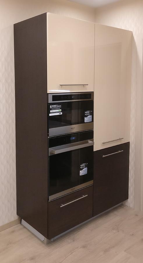 Кухня 29-10-18 (1)