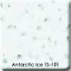 Antarctic Ice TS-101