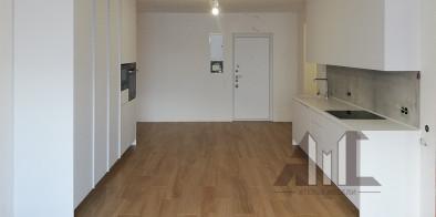 Кухня на заказ 2020-02-01