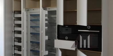 Кухня на заказ 2020-02-02