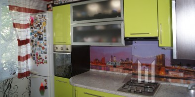 Кухня 09.11.2017 - 32
